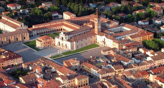 Omaggio a Umberto Bellintani e Alberto Cappi – Evento Unesco